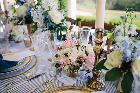 25 best southern charm wedding ideas on wedding dresses magnolia leaves
