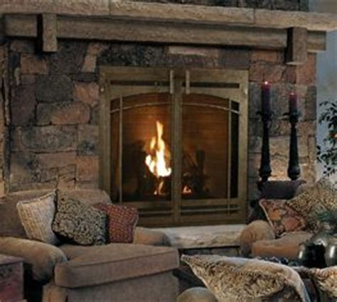 two sided gas fireplace insert two sided electric fireplace two sided gas fireplace