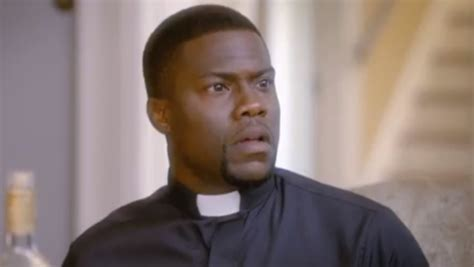 """""""The Wedding Ringer"""" trailer: Kevin Hart is a best man for"""