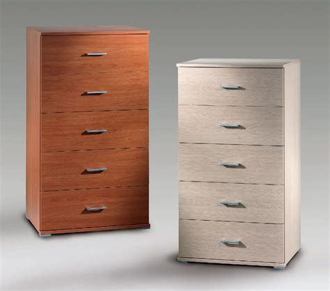 Nightstands And Dressers by Asso Chest Amandine 419 Dressers And Nightstand