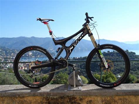 Sepeda 26er Scandium Alloy Mountain Bike Mtb Bicycle Frame15 5 17 19 draco 2014 downhill bike specialized downhill mountain