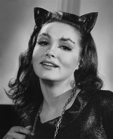 actress played catwoman original batman best 25 julie newmar ideas on pinterest who played