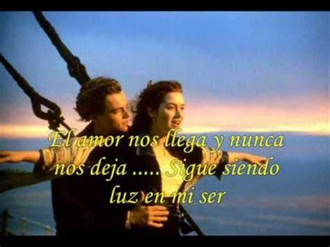one piece film z pelicula completa español watch video clips titanic pelicula completa en espa 241 ol
