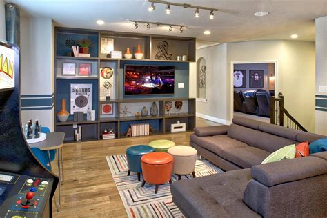 girls room that have a office up stairs fresh teen rec room ideas kids room design ideas kids