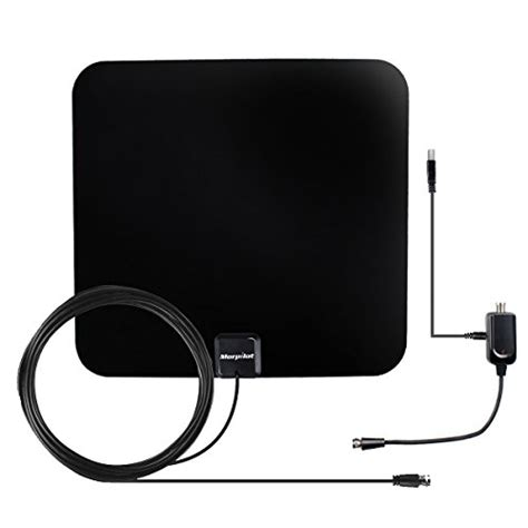 antenne tv per interni antenna tv morpilot antenna interno e esterno tv