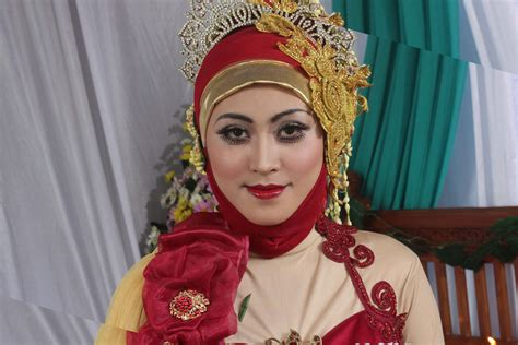 tutorial hijab pengantin india new islamic wedding hijab style hijabiworld