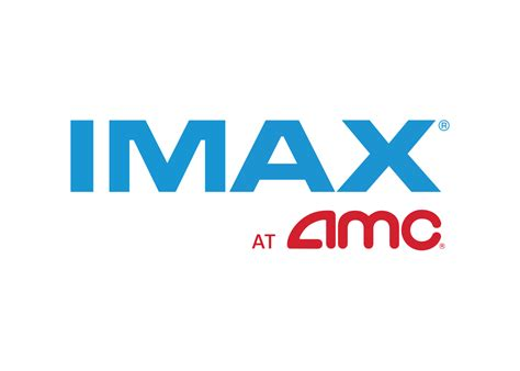 amc logo amc theatres logo png imgkid com the image kid has it