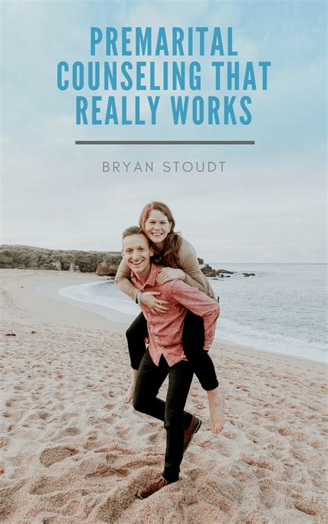 christian works counseling christian premarital counseling engagement bryan stoudt