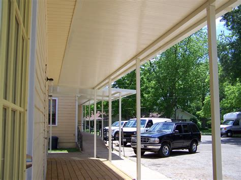 custom metal awnings custom metal awnings 28 images nuimage specializes in