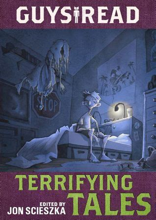 the peeling other terrifying tales ebook terrifying tales by jon scieszka reviews discussion
