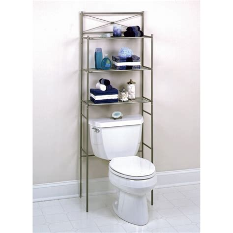 bathroom space saver cabinet with wheels bathroom