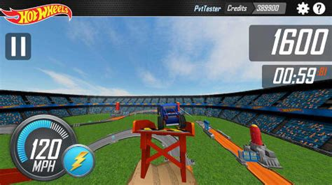 free full version games for android tablet hot wheels track builder for android free download hot