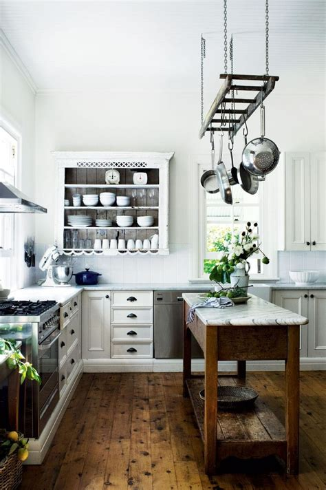 country farm kitchen decor 25 best ideas about provincial kitchen on