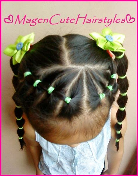 hair styes for girls with loom bands hair styes for girls with loom bands weave hairstyles