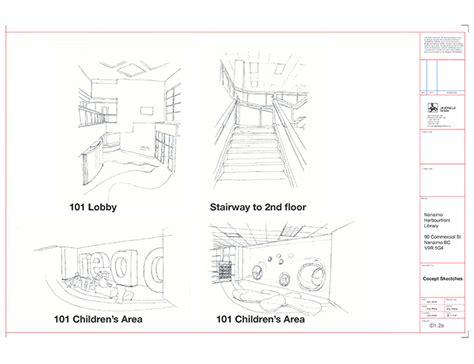 concept design group nanaimo universelle design universelle design interior and