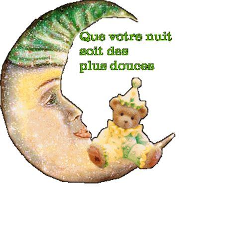 Position Au Lit Préféré Des Hommes by Bonne Soiree Ou Bonne Nuit Page 142