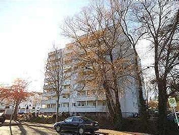 wohnung kaufen schopfheim immobilien zum kauf in raitbach schopfheim