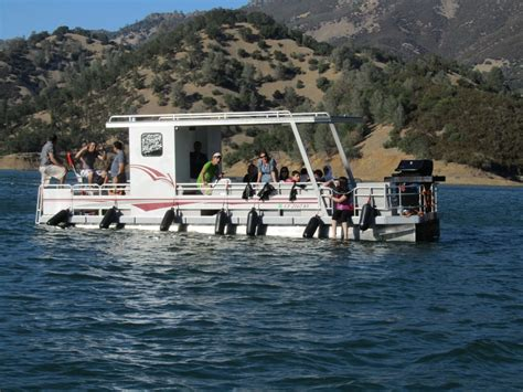 boat and jet ski repair near me an amazing day aboard our 30 pontoon party boat with