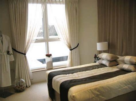 types  bedroom curtains fabrics interior
