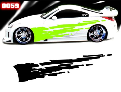 Auto Decals And Graphics by All Auto Decal Graphics Go Search For