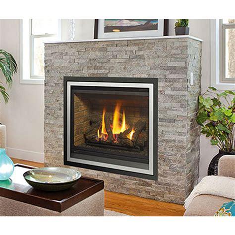 b36xte medium gas fireplace four seasons air