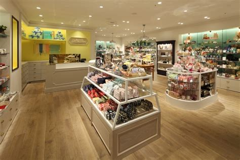 store decoration afternoon tea gift living store by headstarts tokyo