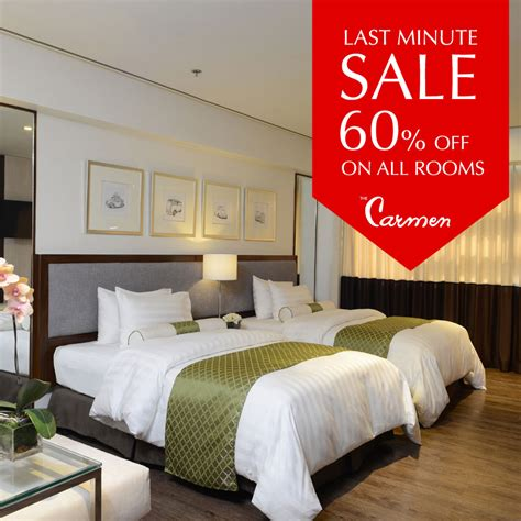 last minute rooms last minute hotel rooms last minute sale 60 the hotel