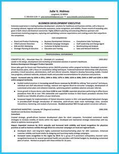 training consultant resume sle training consultant