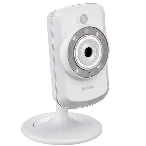 review d link dcs 942l home security tech digest