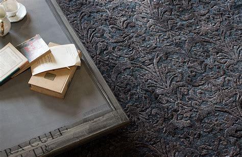 come scegliere un tappeto come scegliere un tappeto edilnova