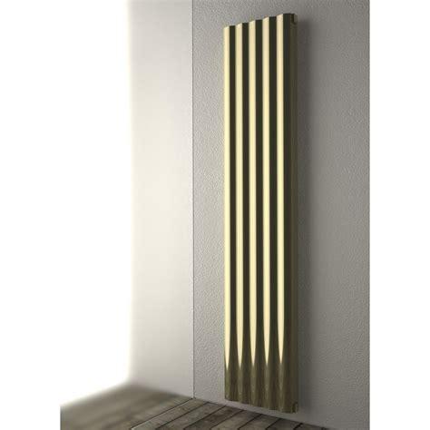 designer heizkörper wohnzimmer k8 radiatori onde designer heizk 246 rper individuell gestaltbar