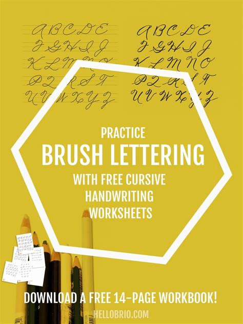 lettering workbook a premium beginner s practice lettering book introduction to lettering modern calligraphy books 67 best brush lettering calligraphy images on