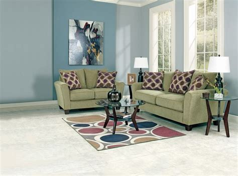 kimbrells furniture images  pinterest electronic appliances living room set