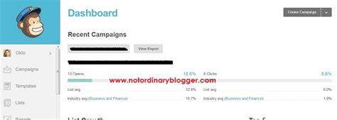 membuat form artikel cara membuat form berlangganan artikel pada blog via email