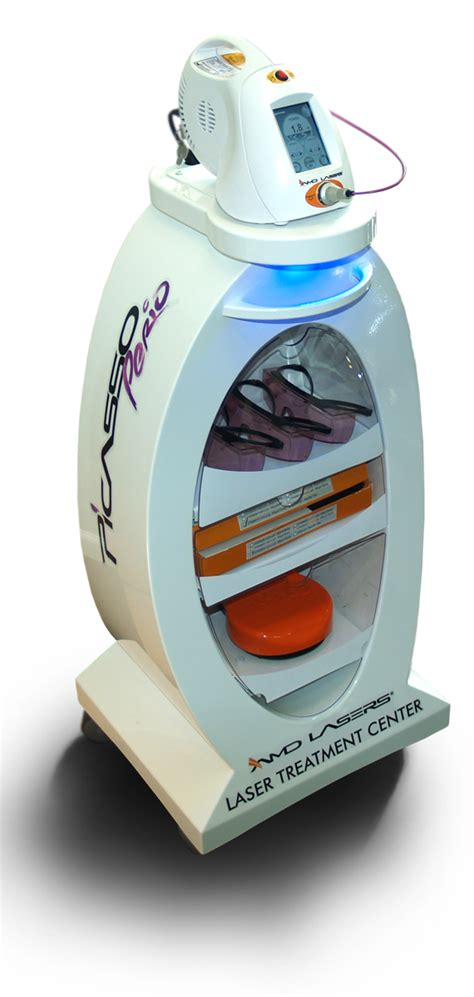 picasso diode laser picasso perio dental diode laser product design on behance
