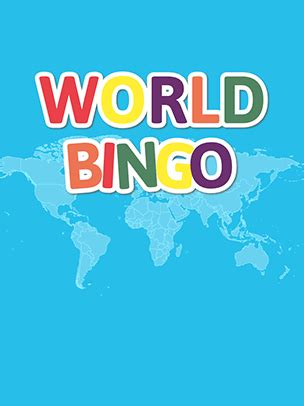 abcya usa puzzle map world bingo abcya
