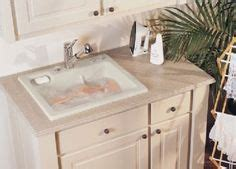 Laundry Room Sink With Jets Jetted Laundry Sinks On Remove Stains Products And Laund