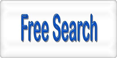 Free Active Warrants Search Pasco Warrant Attorney