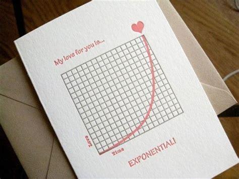 math valentines day cards math maths algebra