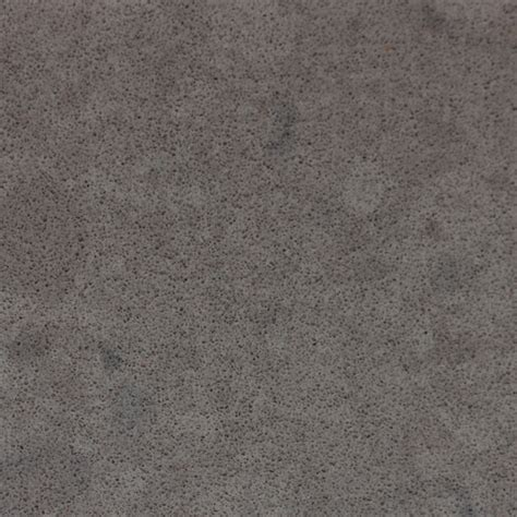 Caesarstone Oyster Countertops oyster caesarstone kitchen countertops other metro by caesarstone