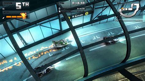 mini motor racing evo game free download full version for pc mini motor racing evo