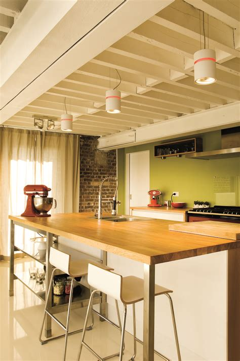 kitchen lighting solutions 59 best images about tal kitchens on black