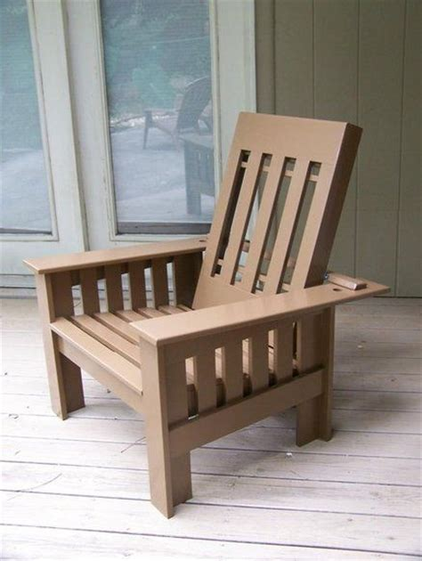 chairs images  pinterest chairs woodworking