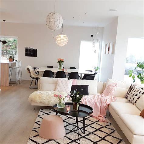 design interior ruang tamu dan dapur interior ruang tamu dan dapur cara menata ruang tamu dan