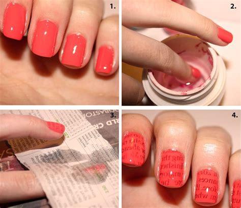 imagenes de uñas pintadas faciles y bonitas paso a paso dibujos para colorear faciles de hacer y bonitos paso a