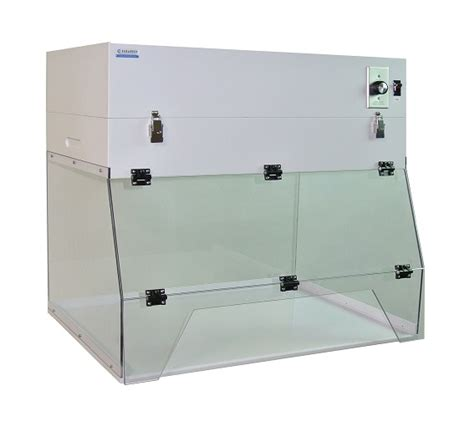 lab hood exhaust fans 32 in exhaust fume hood portable static