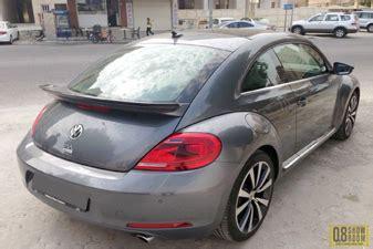 volkswagen kuwait kuwait car for sale volkswagen beetle 2015