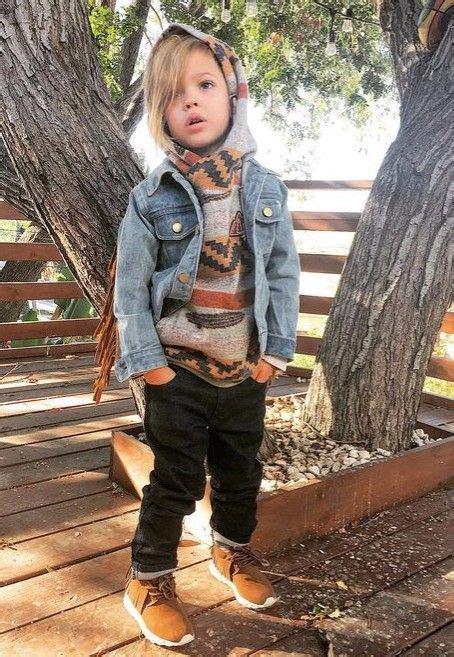 boys fallwinter fashion atkortenstein boys fall outfits