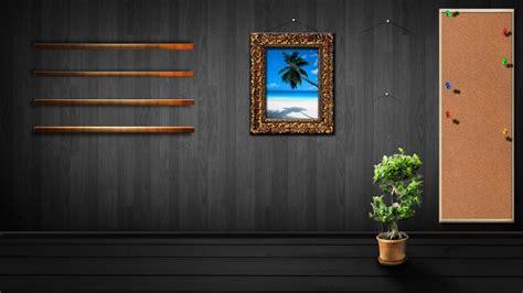 desktop wallpaper office room empty office desktop wallpaper 53 images