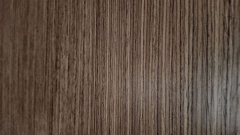 wallpaper 4k wood wood texture wallpapers image collections wallpaper and